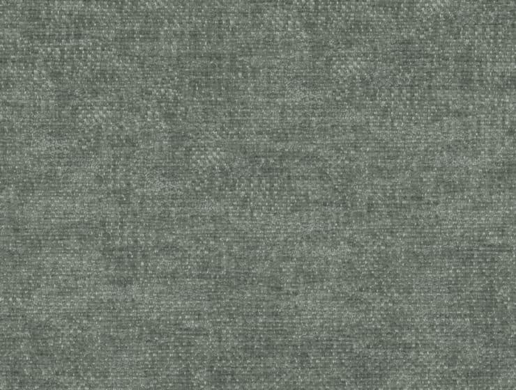Bert Plantagie Stühle Speed Stuhl Speed 46 98 66 48 46 zweifarbig Stoff B Image 156 hunter