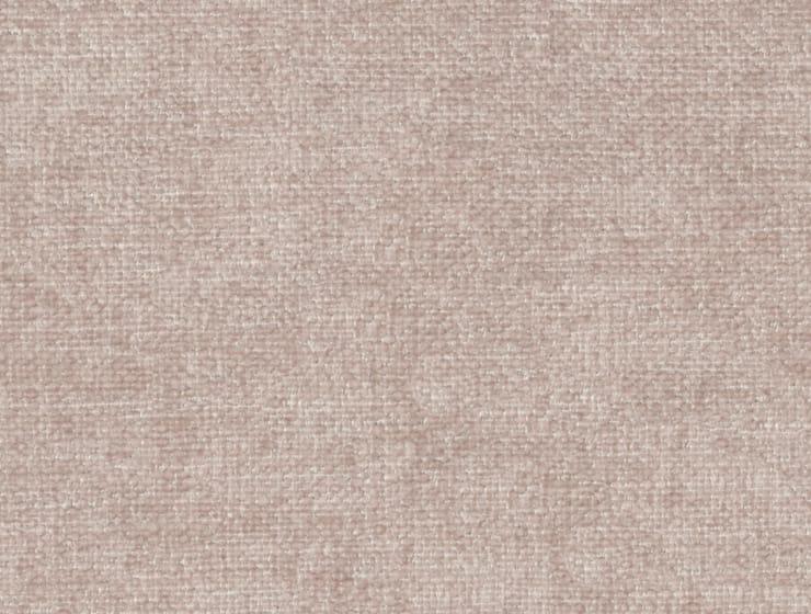 Bert Plantagie Stühle Speed Stuhl Speed 46 98 66 48 46 zweifarbig Stoff B Image 166 blossom