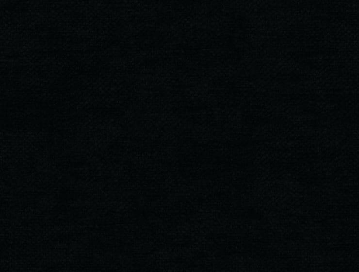 Bert Plantagie Stühle Speed Stuhl Speed 46 98 66 48 46 zweifarbig Stoff B Image 169 onyx