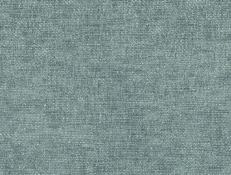 Bert Plantagie Stühle Speed Stuhl Speed 46 98 66 48 46 zweifarbig Stoff B Image 193 eucalypthus