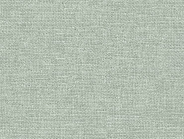 Bert Plantagie Stühle Speed Stuhl Speed 46 98 66 48 46 zweifarbig Stoff B Image 50 mint