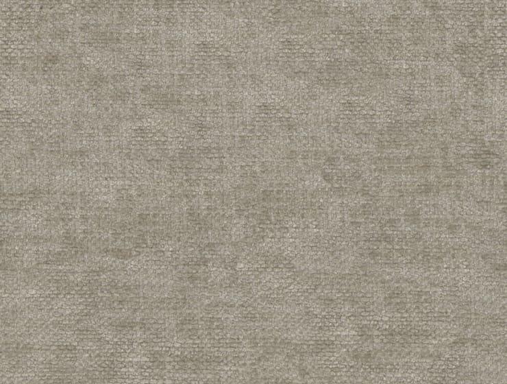 Bert Plantagie Stühle Speed Stuhl Speed 46 98 66 48 46 zweifarbig Stoff B Image 51 khaki