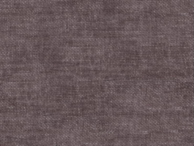 Bert Plantagie Stühle Speed Stuhl Speed 46 98 66 48 46 zweifarbig Stoff B Image 71 lavender