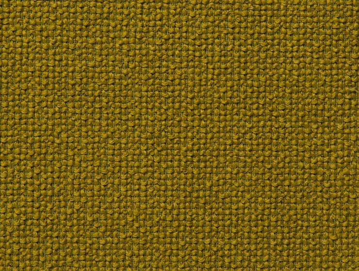 Bert Plantagie Stühle Speed Stuhl Speed 46 98 66 48 46 zweifarbig Stoff B Indy 10 mustard