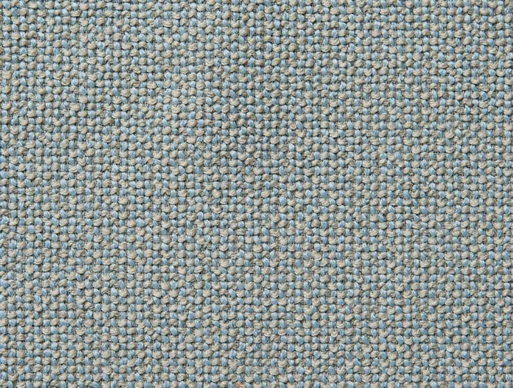 Bert Plantagie Stühle Speed Stuhl Speed 46 98 66 48 46 zweifarbig Stoff B Indy 35 blue grey