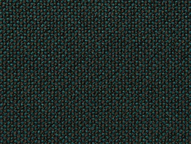 Bert Plantagie Stühle Speed Stuhl Speed 46 98 66 48 46 zweifarbig Stoff B Indy 37 aqua grey