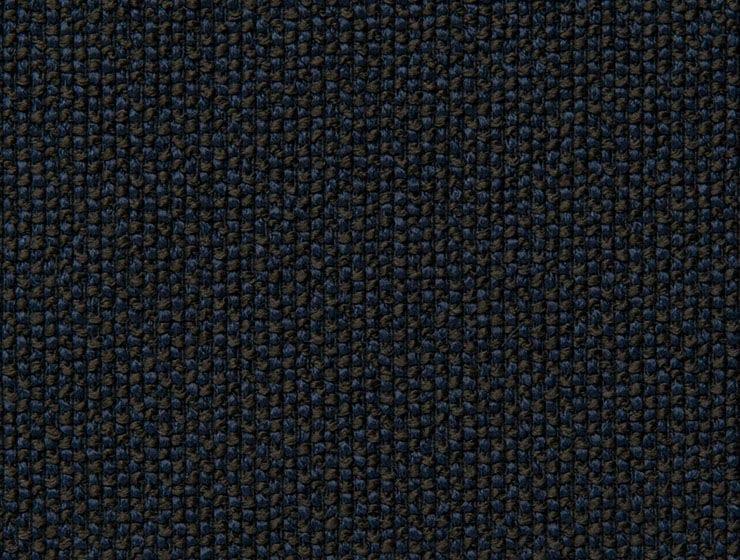 Bert Plantagie Stühle Speed Stuhl Speed 46 98 66 48 46 zweifarbig Stoff B Indy 38 blue brown