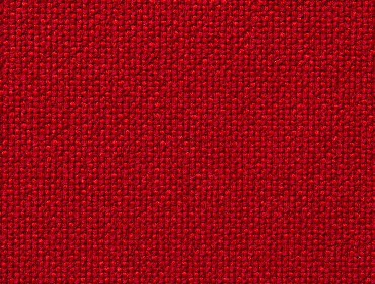 Bert Plantagie Stühle Speed Stuhl Speed 46 98 66 48 46 zweifarbig Stoff B Indy 40 red