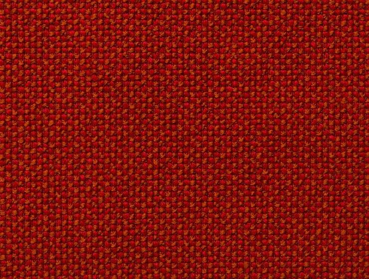 Bert Plantagie Stühle Speed Stuhl Speed 46 98 66 48 46 zweifarbig Stoff B Indy 43 orange