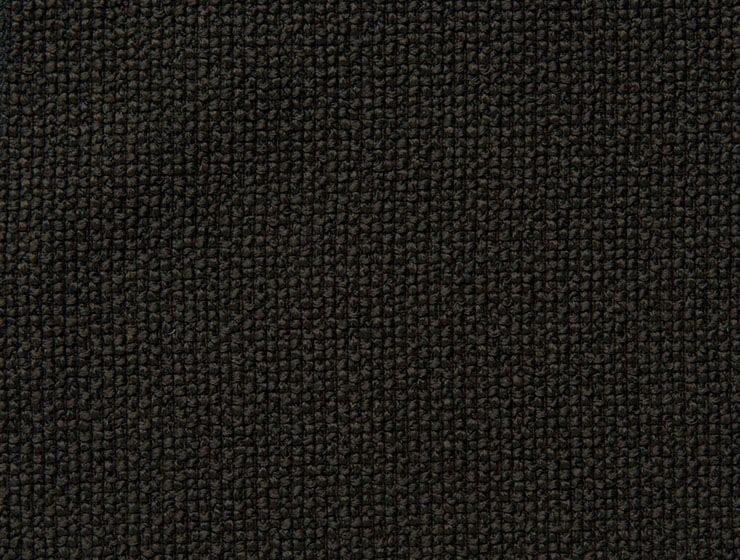 Bert Plantagie Stühle Speed Stuhl Speed 46 98 66 48 46 zweifarbig Stoff B Indy 51 chocolatte