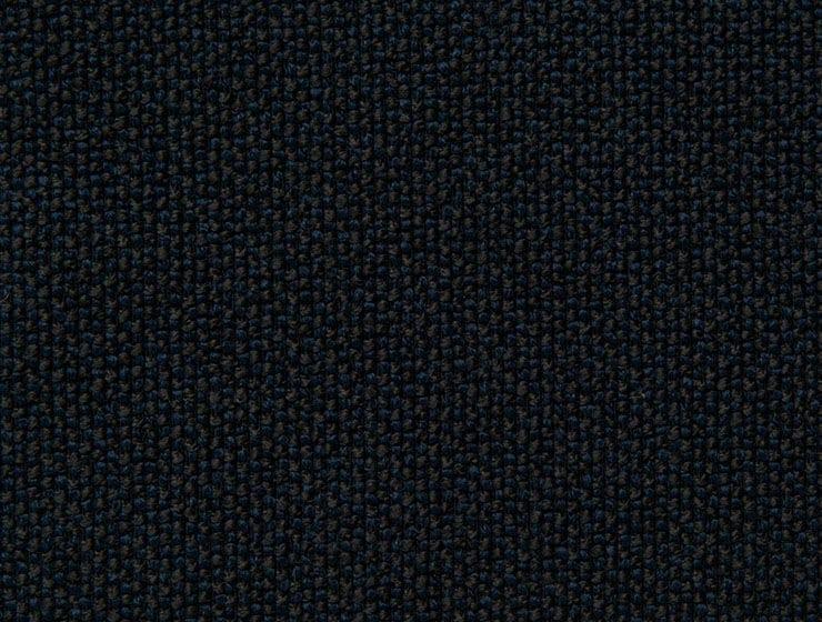 Bert Plantagie Stühle Speed Stuhl Speed 46 98 66 48 46 zweifarbig Stoff B Indy 83 navy