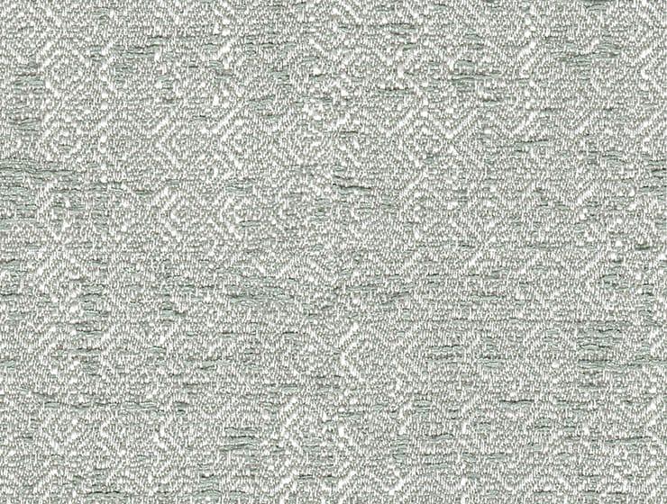Bert Plantagie Stühle Speed Stuhl Speed 46 98 66 48 46 zweifarbig Stoff B Matrix azure 144