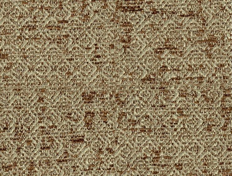 Bert Plantagie Stühle Speed Stuhl Speed 46 98 66 48 46 zweifarbig Stoff B Matrix copper 126