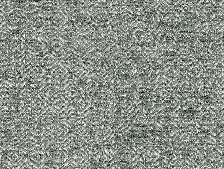 Bert Plantagie Stühle Speed Stuhl Speed 46 98 66 48 46 zweifarbig Stoff B Matrix grey 65