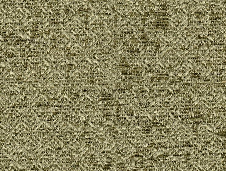 Bert Plantagie Stühle Speed Stuhl Speed 46 98 66 48 46 zweifarbig Stoff B Matrix moss 59