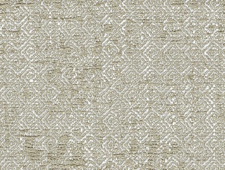 Bert Plantagie Stühle Speed Stuhl Speed 46 98 66 48 46 zweifarbig Stoff B Matrix shitake 124