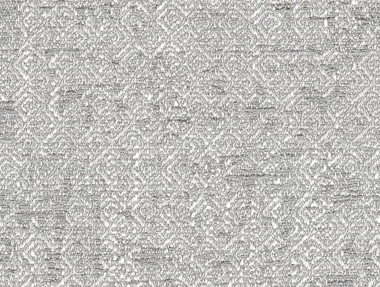 Bert Plantagie Stühle Speed Stuhl Speed 46 98 66 48 46 zweifarbig Stoff B Matrix zinc 167