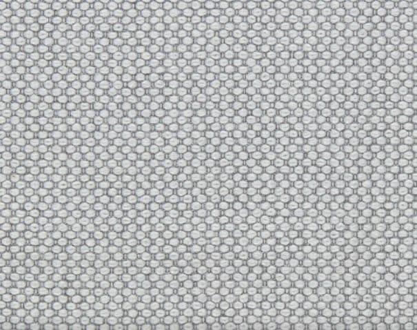 Bert Plantagie Stühle Rumba Rumba 51 89 63 47 46 Stoff D Merit 001 Soft cloud