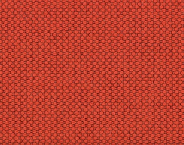 Bert Plantagie Stühle Rumba Rumba 51 89 63 47 46 Stoff D Merit 037 Blood orange