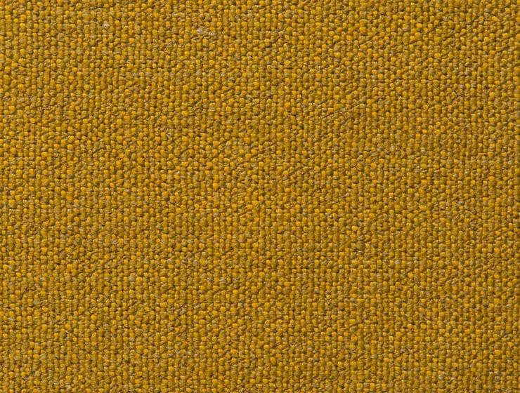 Bert Plantagie Stühle Speed Stuhl Speed 46 98 66 48 46 zweifarbig Stoff C Miura 11 giallo
