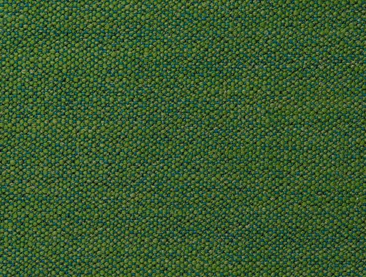 Bert Plantagie Stühle Speed Stuhl Speed 46 98 66 48 46 zweifarbig Stoff C Miura 23 verde chiaro