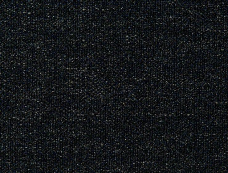 Bert Plantagie Stühle Speed Stuhl Speed 46 98 66 48 46 zweifarbig Stoff C Miura 31 blu scuro