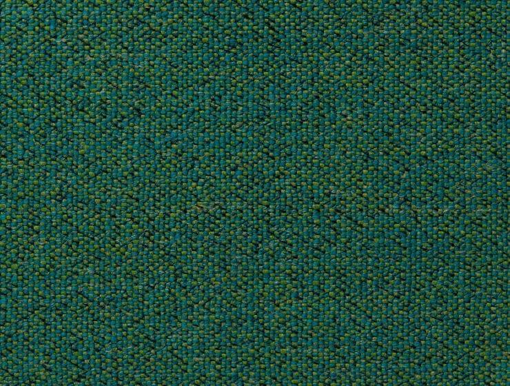 Bert Plantagie Stühle Speed Stuhl Speed 46 98 66 48 46 zweifarbig Stoff C Miura 32 turchese