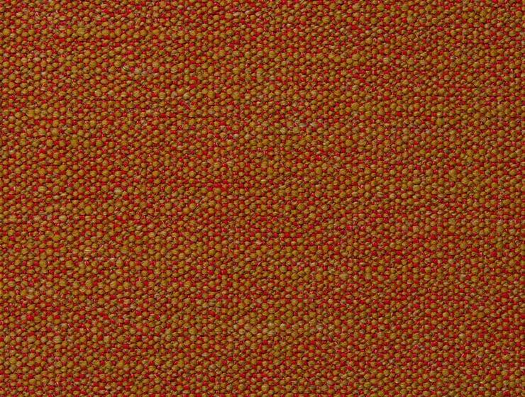 Bert Plantagie Stühle Speed Stuhl Speed 46 98 66 48 46 zweifarbig Stoff C Miura 42 marrone