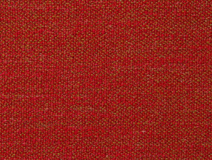 Bert Plantagie Stühle Speed Stuhl Speed 46 98 66 48 46 zweifarbig Stoff C Miura 43 rosso