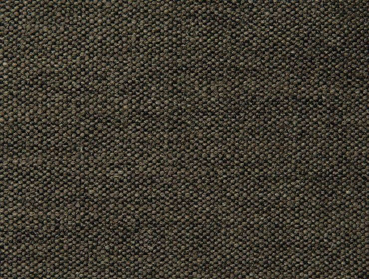 Bert Plantagie Stühle Speed Stuhl Speed 46 98 66 48 46 zweifarbig Stoff C Miura 50 bruno