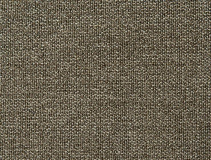 Bert Plantagie Stühle Speed Stuhl Speed 46 98 66 48 46 zweifarbig Stoff C Miura 57 marroncino