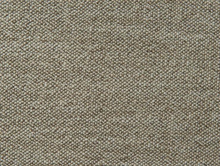 Bert Plantagie Stühle Speed Stuhl Speed 46 98 66 48 46 zweifarbig Stoff C Miura 65 rena