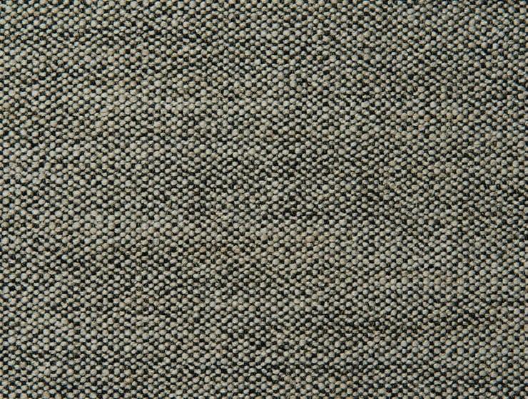 Bert Plantagie Stühle Speed Stuhl Speed 46 98 66 48 46 zweifarbig Stoff C Miura 68 ciottolo