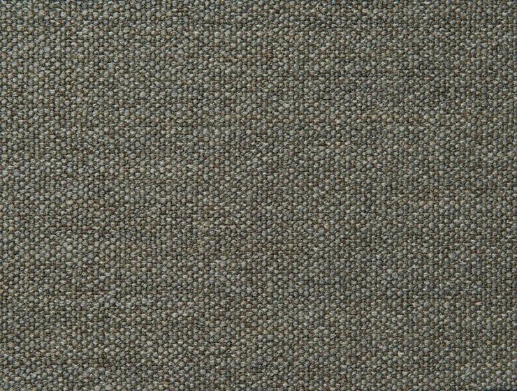 Bert Plantagie Stühle Speed Stuhl Speed 46 98 66 48 46 zweifarbig Stoff C Miura 75 roccia