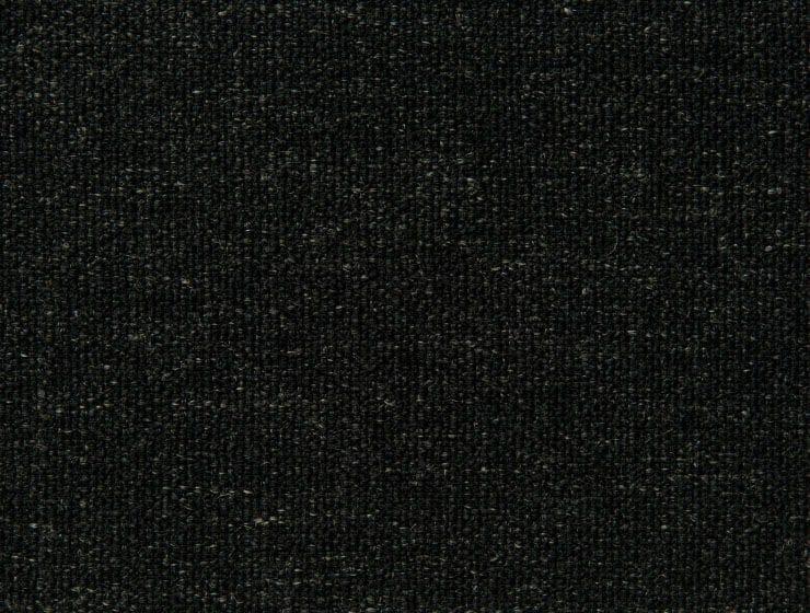 Bert Plantagie Stühle Speed Stuhl Speed 46 98 66 48 46 zweifarbig Stoff C Miura 80 nero