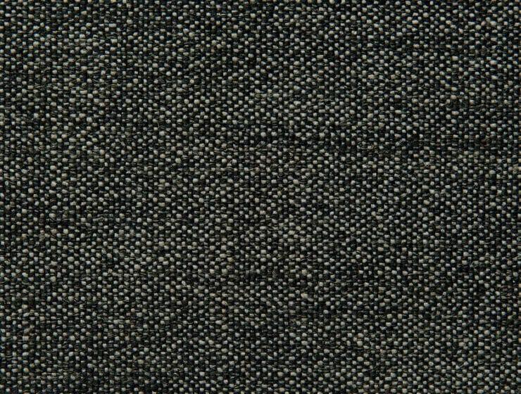 Bert Plantagie Stühle Speed Stuhl Speed 46 98 66 48 46 zweifarbig Stoff C Miura 86 grigio