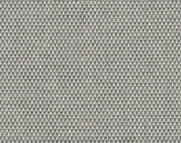 Bert Plantagie Stühle Rumba Rumba 51 89 63 47 46 Stoff C Pine 001 Frost