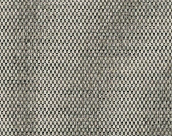 Bert Plantagie Stühle Rumba Rumba 51 89 63 47 46 Stoff C Pine 002 Pebble
