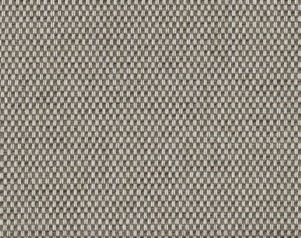 Bert Plantagie Stühle Rumba Rumba 51 89 63 47 46 Stoff C Pine 007 Sparrow grey