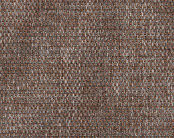 Bert Plantagie Stühle Rumba Rumba 51 89 63 47 46 Stoff C Pine 022 Pine brown