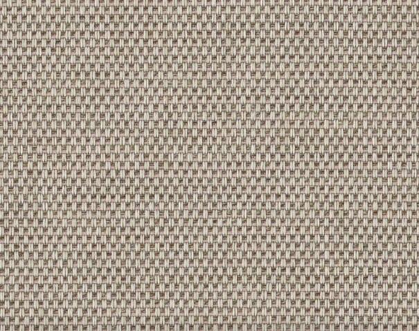 Bert Plantagie Stühle Rumba Rumba 51 89 63 47 46 Stoff C Pine 091 Birch white