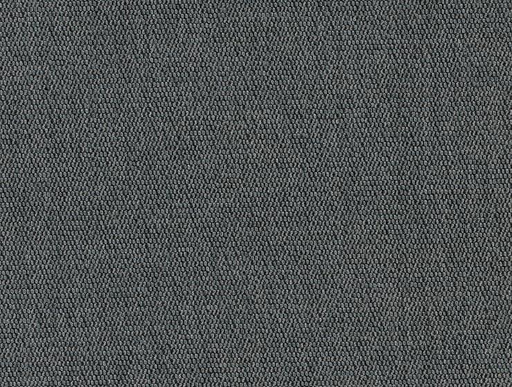 Bert Plantagie Stühle Rumba Rumba 51 89 63 47 46 Stoff D Prairie 80 darkgrey