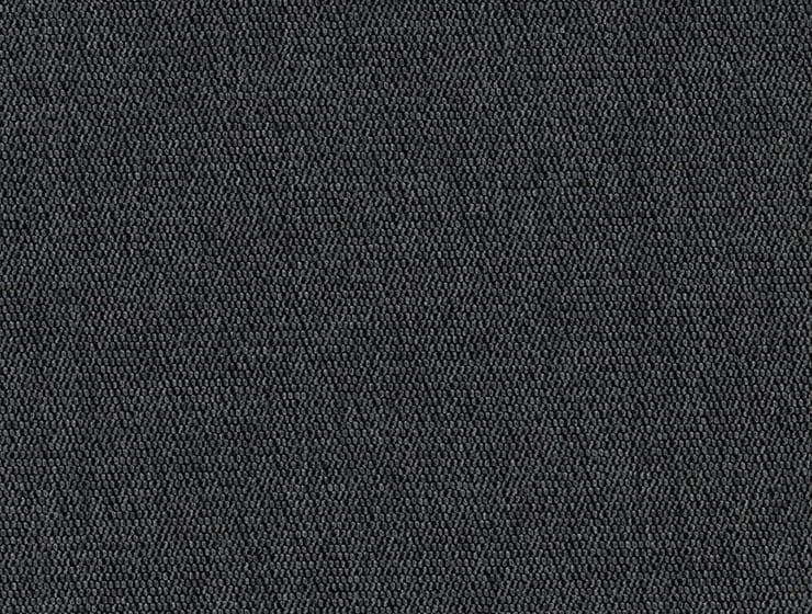 Bert Plantagie Stühle Rumba Rumba 51 89 63 47 46 Stoff D Prairie 88 charcoal