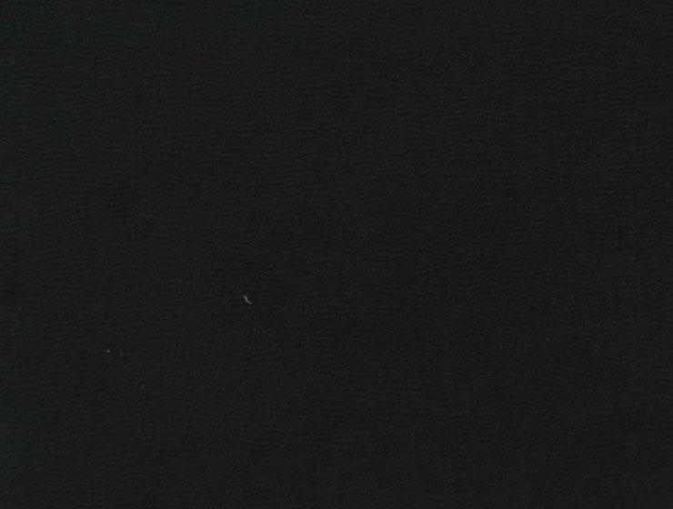 Bert Plantagie Stühle Chacha Chacha 51 89 63 47 46 Stoff A Radar 67 antraciet