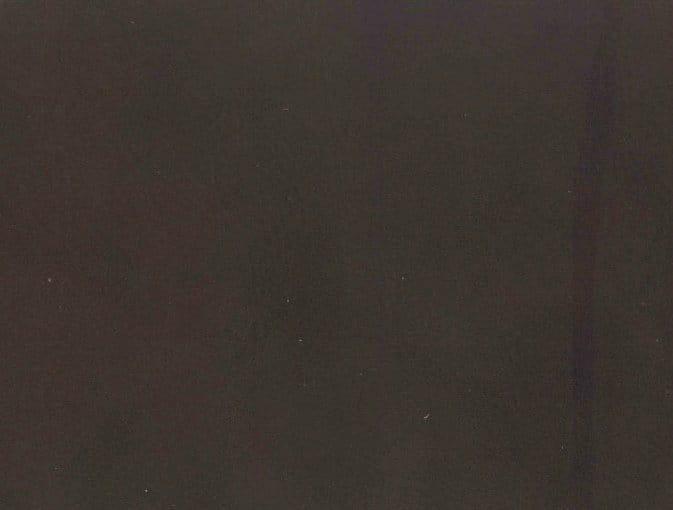 Bert Plantagie Stühle Speed Stuhl Speed 46 98 66 48 46 zweifarbig Leder 2 Rancho brown