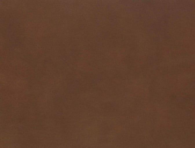 Bert Plantagie Stühle Speed Stuhl Speed 46 98 66 48 46 zweifarbig Leder 2 Rancho cognac