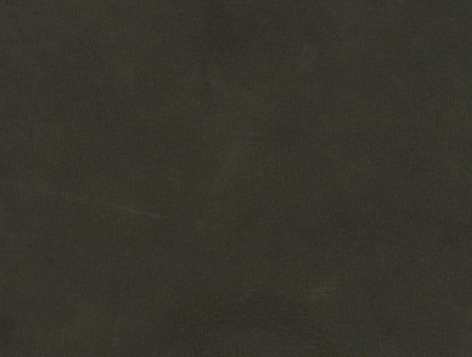 Bert Plantagie Stühle Speed Stuhl Speed 46 98 66 48 46 zweifarbig Leder 2 Rancho forest
