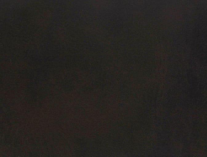 Bert Plantagie Stühle Speed Stuhl Speed 46 98 66 48 46 zweifarbig Leder 2 Rancho moro