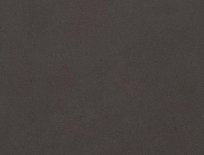 Bert Plantagie Stühle Speed Stuhl Speed 46 98 66 48 46 zweifarbig Leder 2 Rancho steel