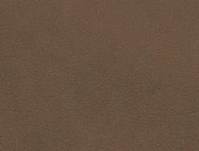 Bert Plantagie Stühle Speed Stuhl Speed 46 98 66 48 46 zweifarbig Leder 2 Rancho Stone